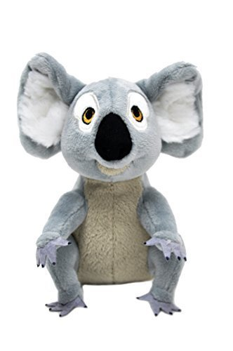 wildlife-plush-koala-by-wicked-cool-toys