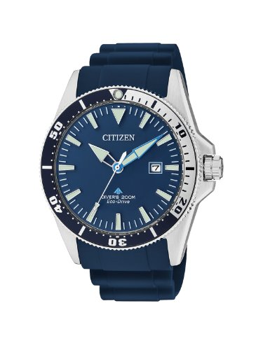 citizen-herren-armbanduhr-analog-quarz-kautschuk-bn0100-34l