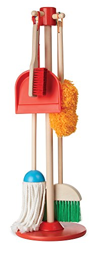 Lets-Play-House-Dust-Sweep-Mop-Play-House-Kitchens-Play-Sets