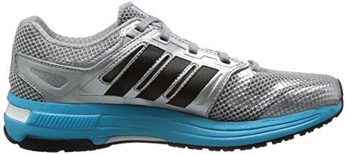 Adidas Revenergy intensifient Boost Femmes Weiss f32296 Blanc - blanc
