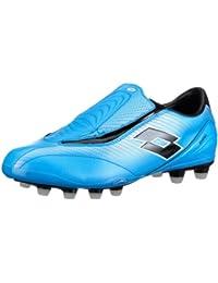 Lotto ZHERO GRAVITY 300 FG - Zapatillas de fútbol para hombre