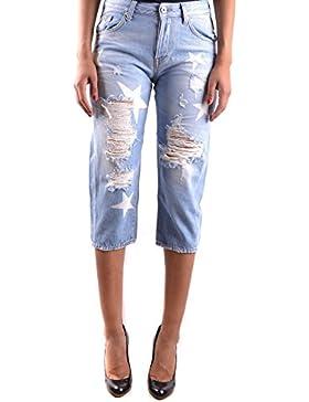 Meltin'pot Jeans Donna MCBI340