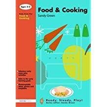 [Food and Cooking] (By: Sandy Green) [published: February, 2006]