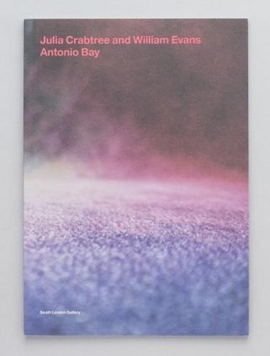 Antonio Bay