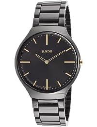 1f4fd58da4db Modelos de reloj rado de mujer – Joyas de plata