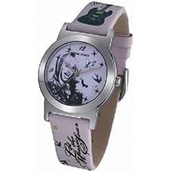 Time Force Watch Hannah Montana HM1010