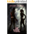 The Veil (HASEA CHRONICLES Book 3)