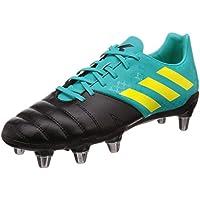 adidas Men's Kakari (Sg) Rugby Shoes