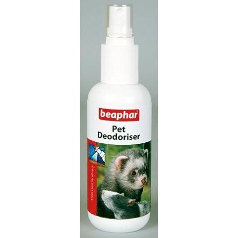 Beaphar Frettchen Parfum (Frettchen Deodorizer)
