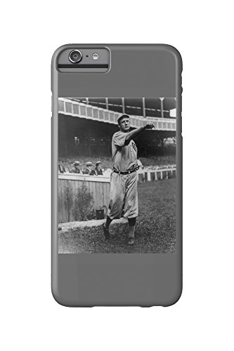 orval-overall-chicago-cubs-baseball-photo-iphone-6-plus-cell-phone-case-slim-barely-there