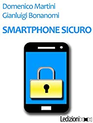 Smartphone sicuro