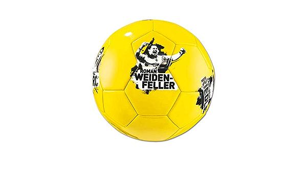 Ballon de signature BVB 2020//21 Taille unique