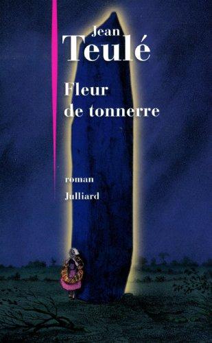 "<a href=""/node/17007"">Fleur de tonnerre</a>"