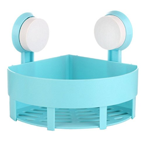 bath-corner-shelf-zacy-plastic-bathroom-kitchen-wall-corner-basket-suction-bathroom-shower-corner-ca