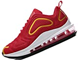 SINOES 91-23 Kinder Sneaker Mädchen Turnschuhe Laufschuhe Jungen Hallenschuhe Outdoor Sportschuhe Schuhe Low-Top für Unisex-Kinder
