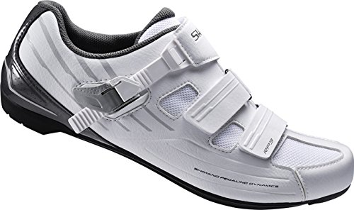 shimano-sh-rp3w-chaussures-vaclo-de-route-blanc-2016-chaussures-velo