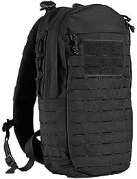 d9c92aaea4 Amazon.co.uk  Highlander - Backpacks  Luggage