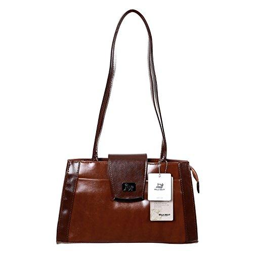 bella-belly-sac-a-main-pour-femme-marron-marron