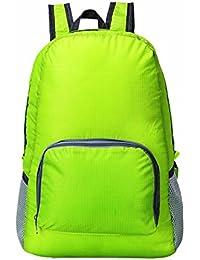 Waterproof Multi-Purpose Waterproof Foldable Travel Backpack Bag Sports Bag