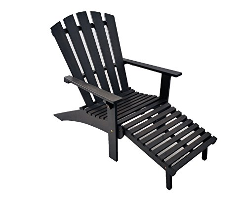 samr-sparset-2-x-hart-holz-deckchair-liegestuhl-sonnenliege-holzliege-america-grau-140-cm-liegesesse