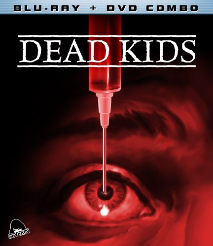 dead-kids-blu-ray-1981-us-import