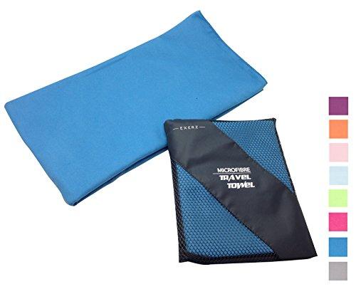 exerz-mikrofaser-extra-gross-xl-150-x-85-cm-reisehandtuch-sporthandtuch-fitnessraum-handtuch-mit-tra