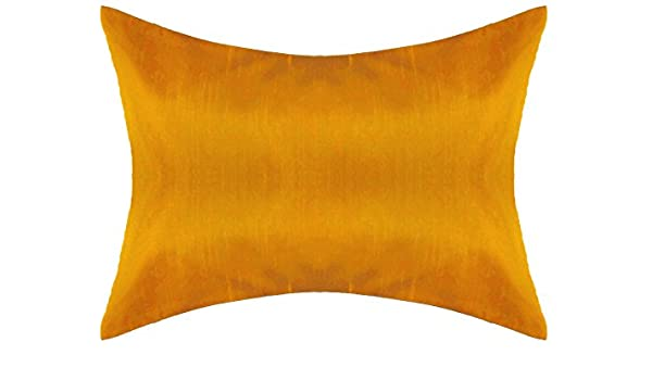 Body Pillowcase Bed Pillow Cover 48x20