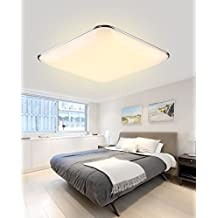 suchergebnis auf amazon.de für: lampen schlafzimmer - Lampe Schlafzimmer Modern