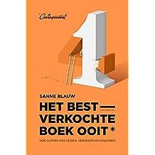 Het bestverkochte boek ooit (Dutch Edition)