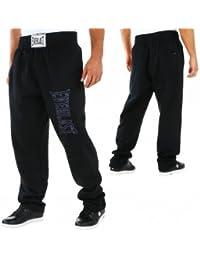 Amazon.fr   Everlast - Sportswear   Homme   Vêtements 830d87c5acb