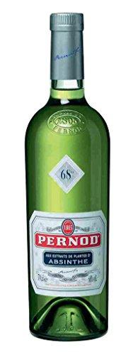 pernod-absinthe-superieure-07-liter