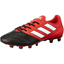 Adidas Men's Ace 17.4 FxG Football Boots