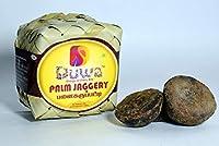 DUWA Palm Jaggery (250 Grm)