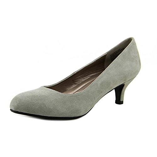 easy-spirit-reinie-donna-us-11-grigio-tacchi