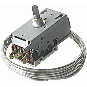 Genuine Hotpoint RLA31G Thermostat Fridge /& Freezer