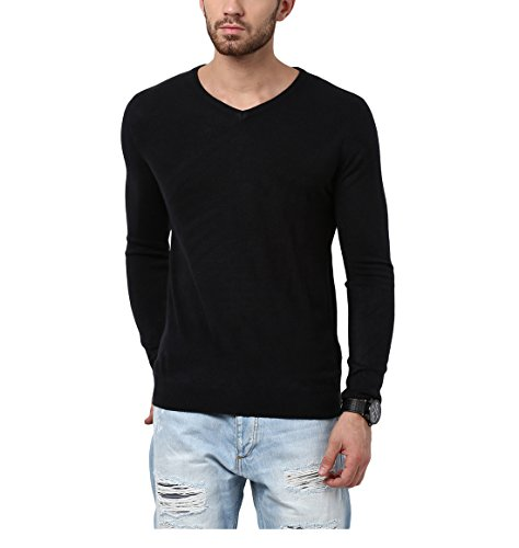 Yepme Men's Cotton Sweaters - Ypmsweater0083-$p