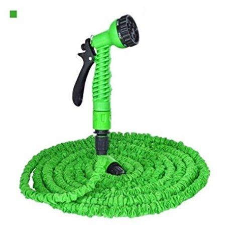 tubo-estensibile-15mt-50-ft-pompa-annaffia-giardino-pistola-pompa-giardinaggio-fair-shoponline