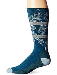 Wigwam Herren Socken