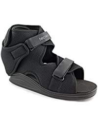 Tecnica Heel - scarpe post operatorie tallone made in Italy