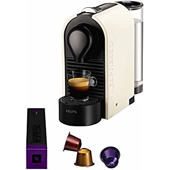 krups nespresso yy2779fd vertuo machine caf noir cuisine maison. Black Bedroom Furniture Sets. Home Design Ideas