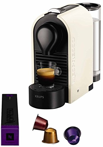 meilleure machine nespresso 2018 top 10 et comparatif. Black Bedroom Furniture Sets. Home Design Ideas