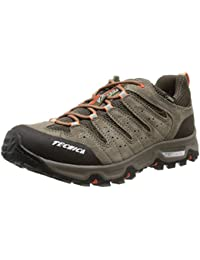 Tecnica Tempest Low Gtx Ms, Chaussures homme