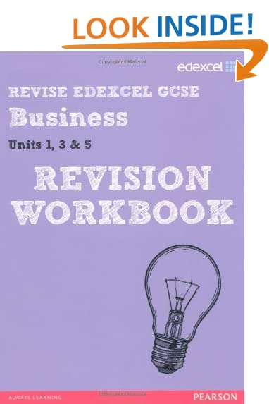 business studies ao1 as level Are you studying a-level business studies we've got a vast range of learning tools to help you improve, including crosswords, mindmaps and flashcards on all the.