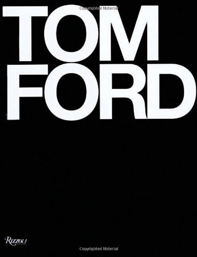 tom-ford-anglais