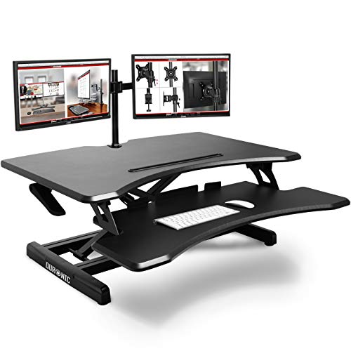 Painstaking Desktop Foldable Computer Table Adjustable Portable Laptop Desk Rotate Laptop Bed Table Can Be Lifted Standing Desk 1pc Furniture