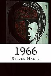 1966 (English Edition)