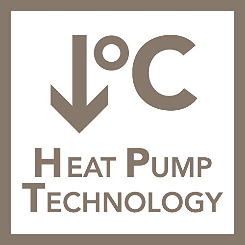 Wärmepumpentrockner AEG T77684EIH - 7