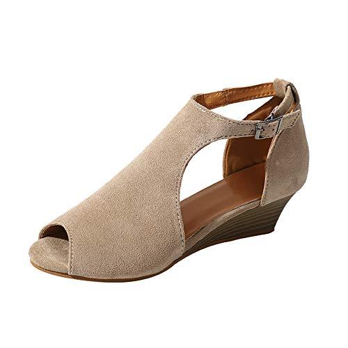 Zapatos de Planas Zapatos de Playa Calzado Zapatillas Zapatos Planos Mujer Zapatos Planos Mujer Verano 2018 Zapatos Casuales Mujer Sandalias de Vestir Mujer Verano 2018 Sandalias de Vestir Mujer