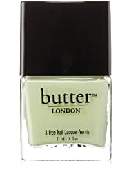 butter LONDON Nagellack, Bossy Boots, 11 ml