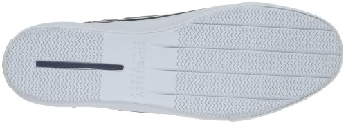 Sperry STRIPER LACELESS Herren Sneakers blau / marineblau
